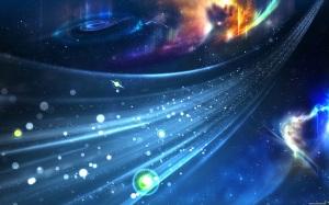 traveloar-universe-hd-wallpaper-1680x1050